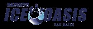 Nazareth Ice Logo